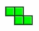 tetris random