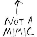 notamimic random