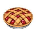 pie random