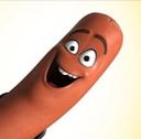sausage party random