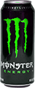 monster can random