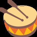 drum random