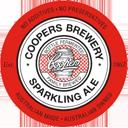 coopers sparkling ale random