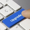 upgrade random
