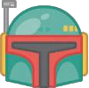 bobafett star wars