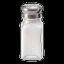salt random