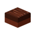 brownie random