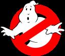ghostbusters random