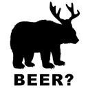 beer  random