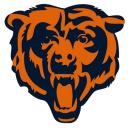 bears random