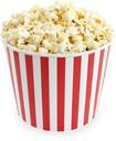 popcorn random