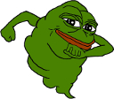 ghostbusters pepe