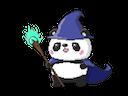 pandawizard random