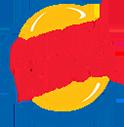 bking logo