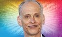 johnwaters random