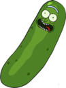 picklerick random