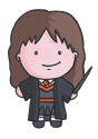 hermionegranger random