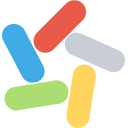 kadima logo
