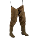 hip waders random