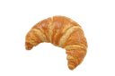 croissant random