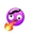 purple_shep