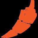 chilipiper