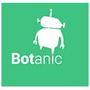 botanic tech random