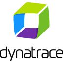 dynatrace random