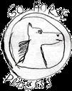 gohorse