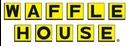 wafflehouse random