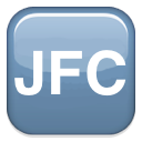 jfc random