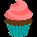 cupcake2 random