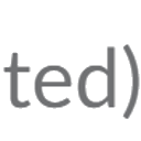 ted random