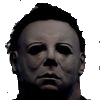 michealmyers