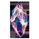 crystal random