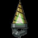core drill random