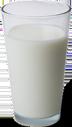 milk random
