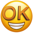 ok_smiley