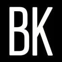 bk2 random