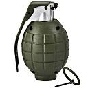 grenade random
