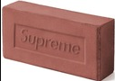bricks random