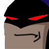 batman disapproves random