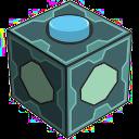 meeseeks-box
