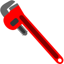 pipe-wrench