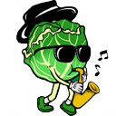 jazz cabbage random