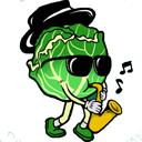 jazz cabbage