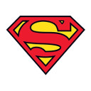 superman random
