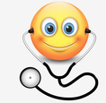 doctor random
