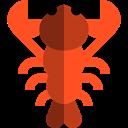 lobster random