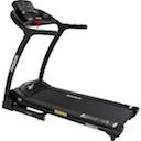 treadmill random